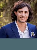 Michael Calabrese, MC Property Plus (RLA 265315) - SEATON