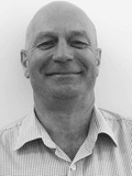 Cameron Fullager, One Agency - Albury Wodonga