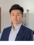 Leo Zhuang, Bristar Property - SUNNYBANK HILLS