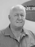 Bill Micola,