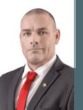 David Zammit, Professionals  - Caroline Springs