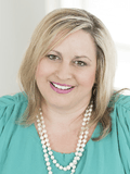 Sandra Ursino, Turner Real Estate - Adelaide (RLA 62639)