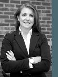 Renee Baird, Baird Real Estate - Cessnock