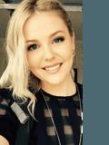 Jess Williams, Welsh Homes Victoria Pty Ltd