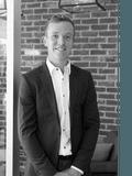 Drew Olsen, Baird Real Estate - Cessnock