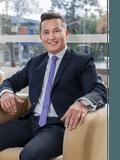 Eddie Atahi, Grants Estate Agents