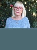 Margret Hallmann,