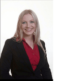 Emily Collins, Kate Storey Realty - SORELL