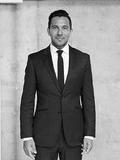 Adrian Oddi, Bresic Whitney Estate Agents - Balmain