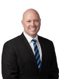 Glenn Hamilton, Harcourts M1 -