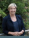 Catherine Hawkins, Richardson & Wrench  - North Sydney