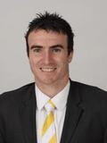 David Parkins, Ray White - Mount Barker (RLA278947)