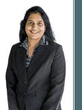 Sushma Naveen,
