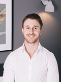 Ryan Sylvester, Homebuyers Centre - Docklands