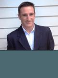 Sean Cary, Elysium Real Estate