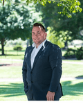 Matt Jesse, Coronis - Toowoomba
