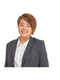 Wylie Chan, MINIC Property Group - WILSON
