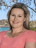 Olivia Gerhard,