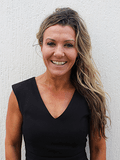 Tracy Lewis, Century 21 - Paradise Waters