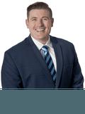Daniel Murphy, Harcourts Alliance - JOONDALUP