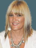 Judy Gillon,