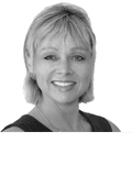 Carolyn Drane, @realty -  .                   .
