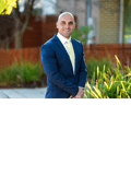 Marco Rabar, Ray White - Bundoora