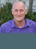 Bruce Williams, Ray Real Estate  - CASUARINA