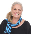 Sharon Reeves, Harcourts Adelaide Hills - Stirling/Mt Barker