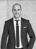 Guido Scatizzi, Bresic Whitney Estate Agents -  Darlinghurst