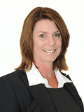 Maree Griggs, TPR Property Group - Huonville