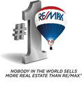RE/MAX Solutions,