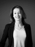 Vicky Miller, OpenCorp Property Management - WHEELERS HILL