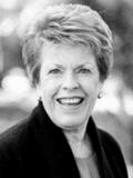Rosalind Neale,