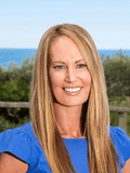 Julie Lloyd, McGrath - COLLAROY