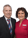 Wendy & Craig Roberts, RE/MAX Ultimate - BURPENGARY AND MURRUMBA DOWNS