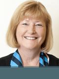 Cathy Willis,
