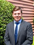 Sam Triggs, Inglis Rural Property - Randwick