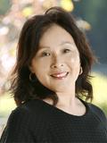 Michelle Li,