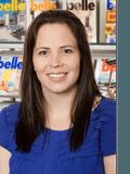 Sarah Burke, Belle Property - Bowral