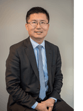 Jack Ho, Murdoch Lee Estate Agents - Castle Hill