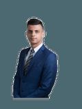 Avni Abdulovski, Jupiter Real Estate - WERRIBEE