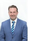Trent Shorland, Harcourts Adelaide Hills - Stirling/Mt Barker