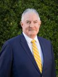 Denis Duffy, Ray White Toowoomba Range & Highfields - Highfields