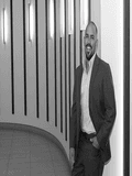 Bryan Gamarra, One Agency Gamarra and Co - Canberra City