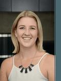 Jessie Allen, Forde Property - NOOSA HEADS