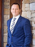 Gunther Behrendt, Ray White - Bulimba