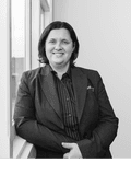 Kelly Page, One Agency - Launceston