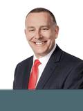 Kevin McKenna, Professionals Methven Group - Croydon