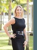 Michelle Kathopoulis, Absolute Real Estate NT - Darwin